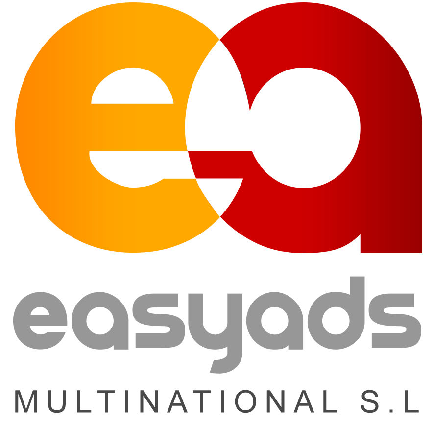 easyads Multinational S.L.